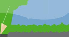 Robert Kaplinsky – Glenrock Consulting, LLC