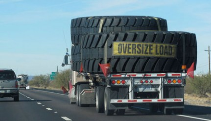 oversized_tires_cover