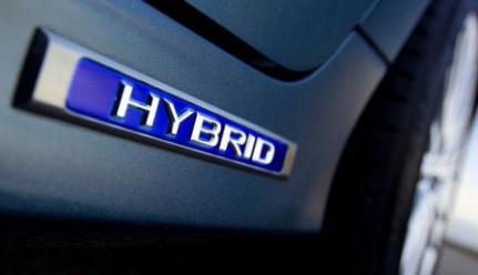 hybrid_cover