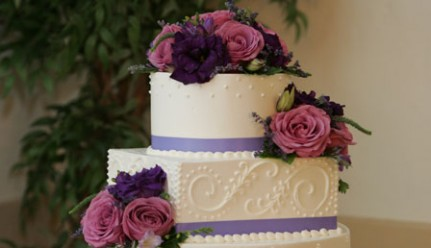 wedding_cake_cover