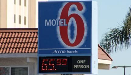 motel6_cover