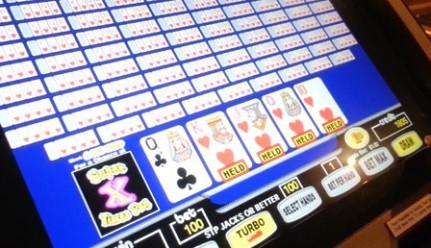 poker_cover