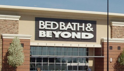 bed_bath_beyond_cover