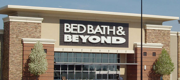 Bed Bath Coupons Before Taxes