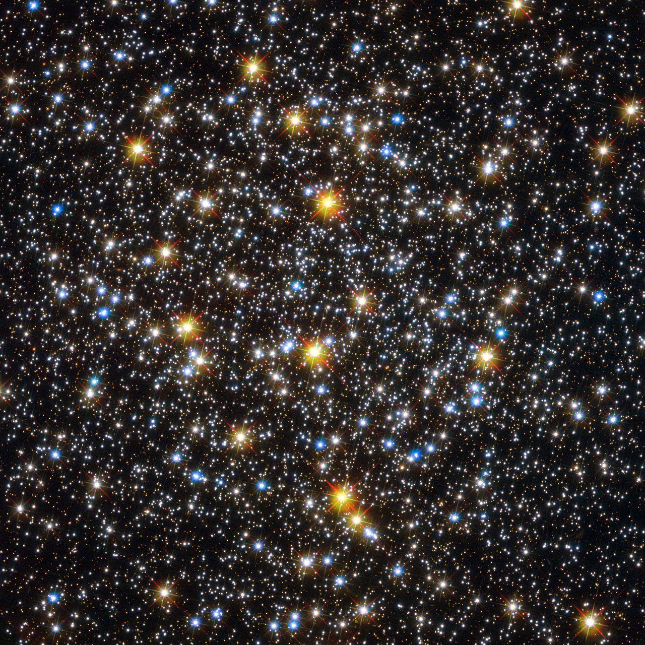 stars in other galaxies - photo #35