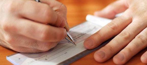 Write & Get Paid - Listverse
