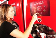 coke_freestyle_cover