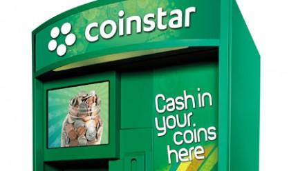 coinstar_cover1