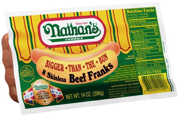 Image Result For Nathans Dog