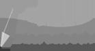 Robert Kaplinsky - Glenrock Consulting, LLC