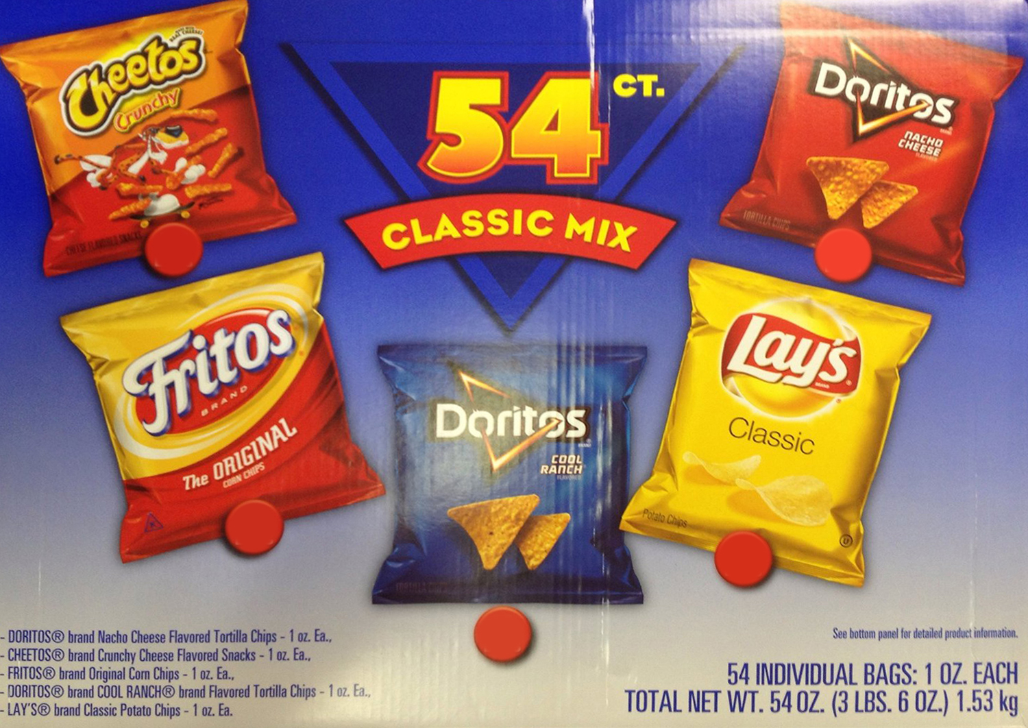 Start By Showing Them A Picture Of The Chip Package With Quanies Blanked Out